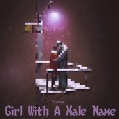 Girl With A Male Name