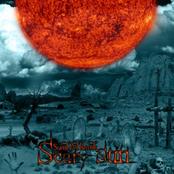 album Scary Sun by Motorbrain