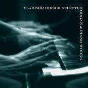 Selected Organ & Piano Works