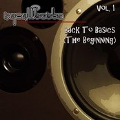 Back to Basics (The Beginning), Vol. 1