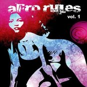 Afro Rules Vol.1