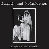 Dairymen and Festa Queens