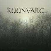 untitled rune