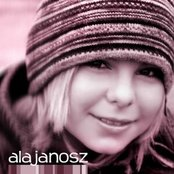 Ala Janosz