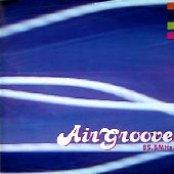 Air Groove 85.5MHz