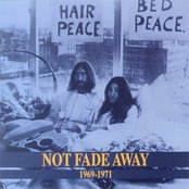 Artifacts III (disc 1: Not Fade Away (1969-1971))