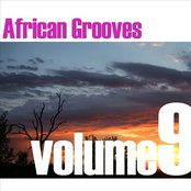 African Grooves Vol.9