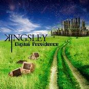 Digital Providence