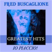 Io piaccio! (Greatest Hits)