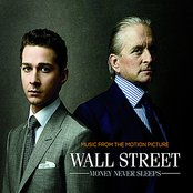 Wall Street - Money Never Sleeps (Music From The Motion Picture)