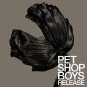 album Release by Pet Shop Boys
