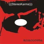 ANACORETA (2010)