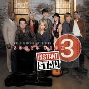 Songs From Instant Star 3 (Music From The Hit TV Show)