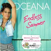 Endless Summer [Official Song EURO 2012]