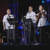 trio tbilisi