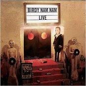 Birdy Nam Nam Live