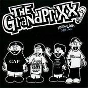 Prixxology (1998 - 2001)