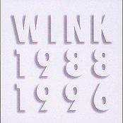 Wink MEMORIES 1988-1996