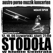 koncert w centrali 12-10-06