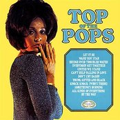 TOP OF THE POPS 10