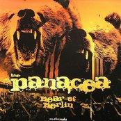 Bear of Berlin/An ounce of Leniency