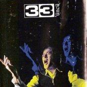 33'üncü