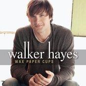 Wax Paper Cups