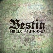 Bestia (Edición Especial)
