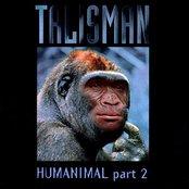 Humanimal, Part 2