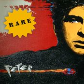 RARE: A Rare Tracks CD Collection
