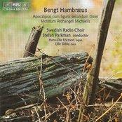 Hambraeus: Motetum Archangeli Michaelis / Apocalipsis Cum Figuris Secundum Dürer