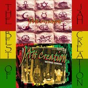 The Best of JAH Creation