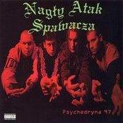 Psychedryna '97
