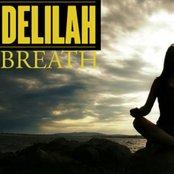 Delilah - Breathe