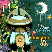 Invisible By Day
