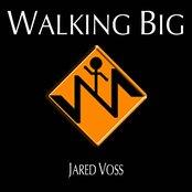 Walking Big