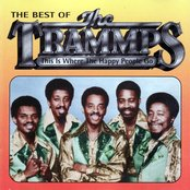 This Is Where the Happy People Go: The Best of the Trammps