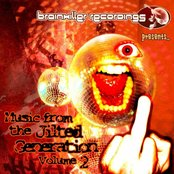 Music From The Jilted Generation Vol 2