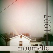 1997 EP