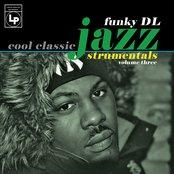 Cool Classic Jazzstrumentals, Vol. 3