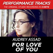 Premiere Performance Plus: For Love Of You