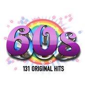 Original Hits - Sixties