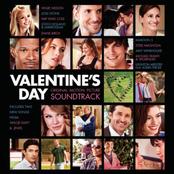 Valentine's Day: Original Motion Picture Soundtrack