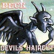 Devils Haircut