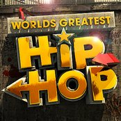 40 Worlds Greatest Hip Hop - the only hiphop album you'll ever need !