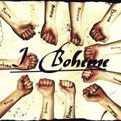 I, Boheme