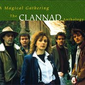 A Magical Gathering: The Clannad Anthology (disc 1)