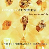200 More Miles: Live 1985-1994 (disc 2)
