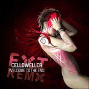 Welcome To The End: Remixes (FiXT Remix)