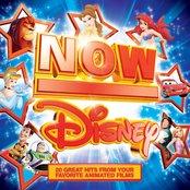 Now! Disney